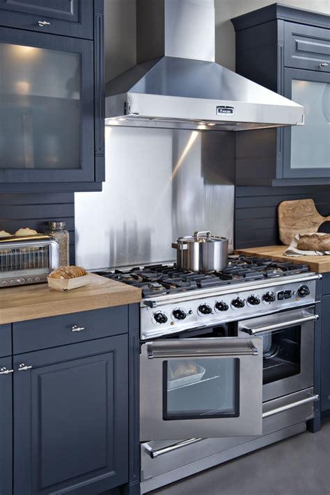 cuisine stockholm darty bien choisir sa cuisini 232 re darty vous
