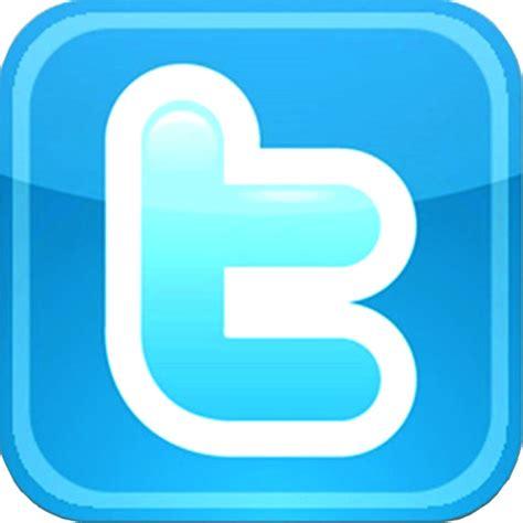 imagenes de simbolos sociales icono identificaci 243 n red social twitter fotos digitales