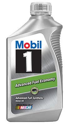 Filter Oli Engine Mobil Hyundai mobil 1 extended performance filters mobil motor oils