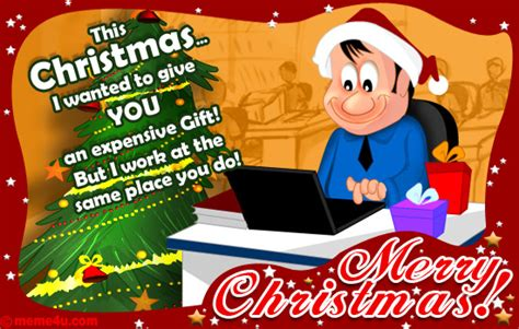 How Do Ecard Gift Cards Work - funny christmas card for collegues funny christmas ecard for collegues funny