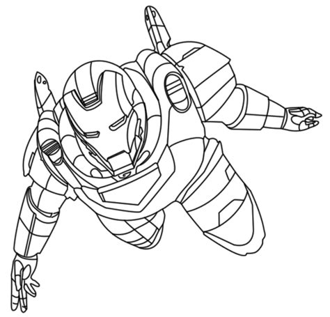 coloring pages iron man 2 iron man 2 coloring pages collections kentscraft