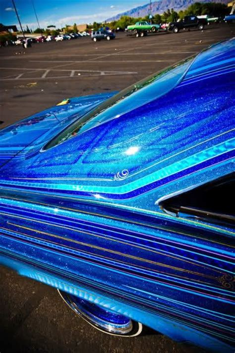 custom pattern paint jobs 433 best images about custom car truck paint jobs on