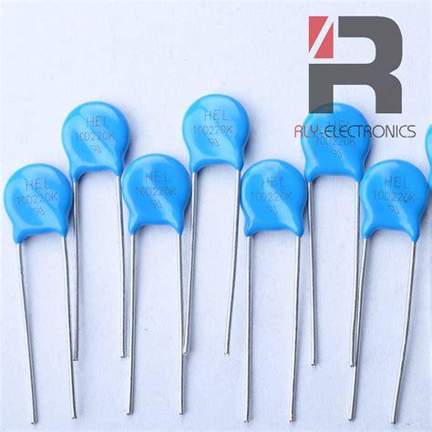 non linear resistor znr non linear resistor k275 varistor 10d431k buy varistor resistor non linear resistor k275