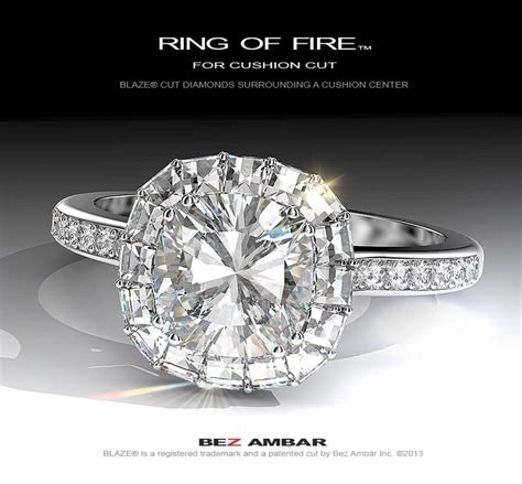 pin by jeffrey badler on the most unique engagement rings