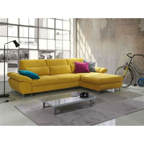 modern corner furniture reggio modern corner sofa bed sofas home furniture