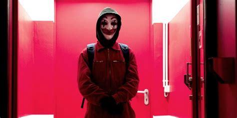 film hacker paling rame who am i kisah nyata hacker paling diburu di eropa