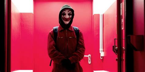 film tentang hacker kisah nyata who am i kisah nyata hacker paling diburu di eropa