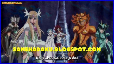 film anime your name sub indo download saint seiya movie 5 sub indo dedalclothing