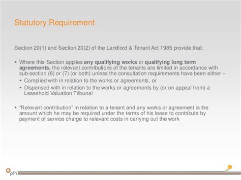 section 20 dispensation section 20 consultation and procurement sian evans at