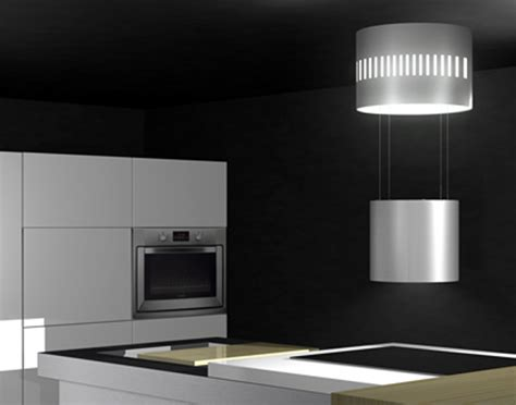 Island Range Hoods For Low Ceilings by Focus On Cooker Hoods Home Your Range Range Cooker