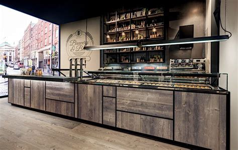 idee arredamento bar idee arredamento bar come arredare un wine bar with idee