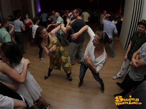 swing partys photo album swing maniacs swing a barcelona apr 232 n a