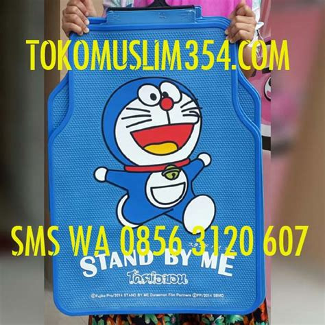 Karpet Doraemon bantal doraemon search results calendar 2015