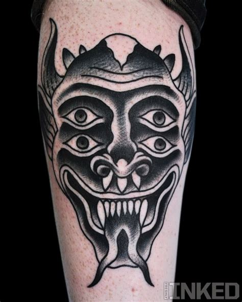 mike adams inked magazine 17 best images about tattoos on tattooed