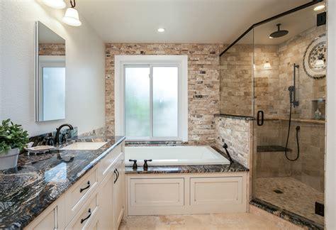 bathroom faucet trends bathroom faucet trends 2016