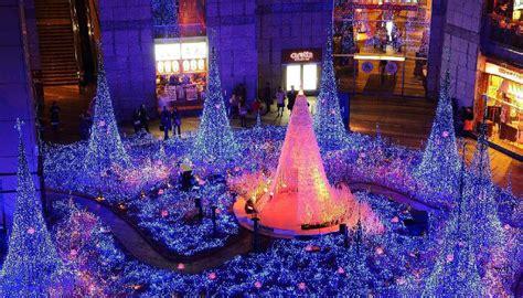 imagenes navidad en japon navidad en japon 191 como lo celebran