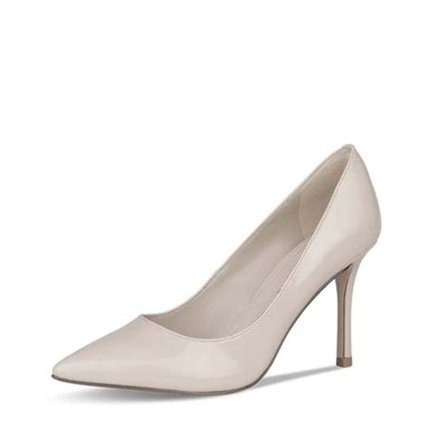 Pointed Toe Pumps Sepatu Heels Charles Keith Disney selling high heeled shoes charles keith ck1 60580061