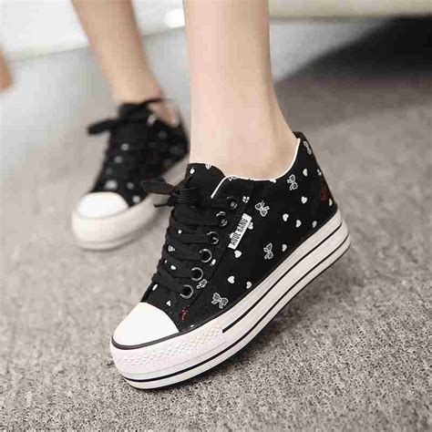 best brand of shoes for flat shoe brands for flat 28 images shoe brands for flat 28