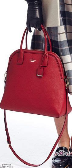 Chanel Jelly Chevron 022 B coach satchel handbags sale ads coach clearance