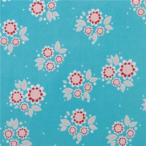 can you laminate flower petals blue flower laminate fabric as fabric