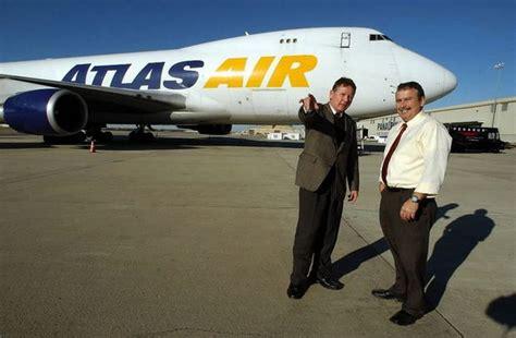 panalpina to add direct air freight service between huntsville and hong kong al
