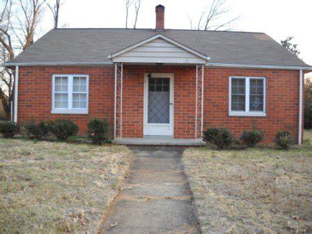 Detox Centers In Hickory Nc by Morganton Nc Transitional Housing Sober Housing