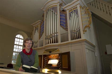 orgel für zuhause die orgel des monats steht in leubnitz vogtland der