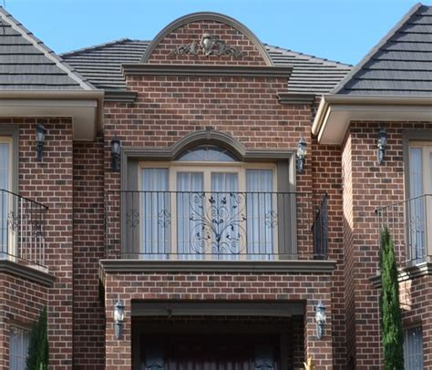 house painters melbourne house painter melbourne 28 images residential house painters residential painting
