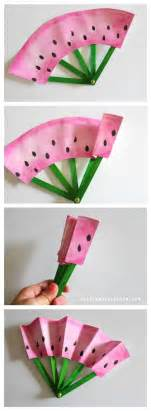 crafts ideas best 25 crafts for ideas on