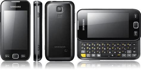 Hp Samsung S8500 mega br faz master reset o celular samsung wave 533 gt s5330l