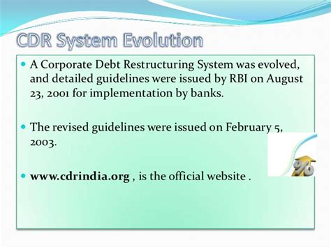 Debt Restructuring Template Preliminary Restructuring Helpessay354 Web Fc2
