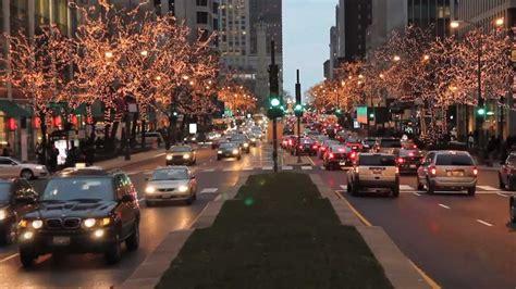 merry christmas happy holidays  chicago llmedia youtube