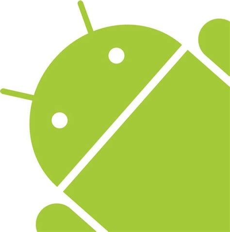 from android android push notification parte 1 cliente developer