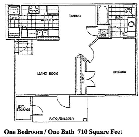 2br House Plans 2br 2ba House Plans Popular House Plans And Design Ideas