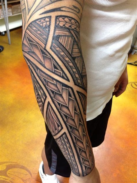 tribal tattoo san diego 370 best tattoos images on polynesian tattoos