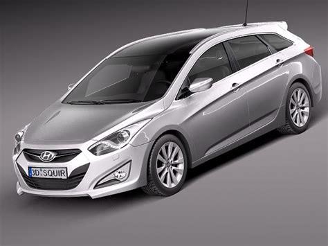New Hyundai I40 201 by 2014 Hyundai Sonata Station Wagon Autos Post