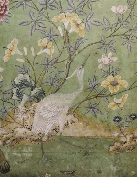 pinterest chinoiserie wallpaper pin by jody c on chinoiserie pinterest