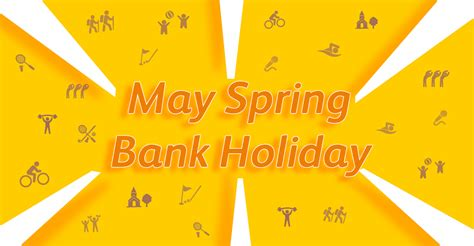 when is the may bank may bank pictures to pin on pinsdaddy
