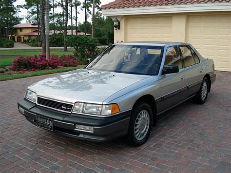 online service manuals 1987 mitsubishi excel lane departure warning service manual security system 1994 acura legend lane departure warning service manual