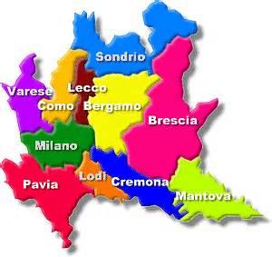 provinciale lombarda resegone notizie da lecco e provincia 187 formigoni