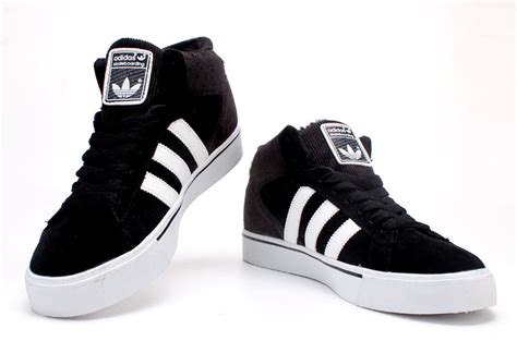adidas originals shoes trend pictures  adidas