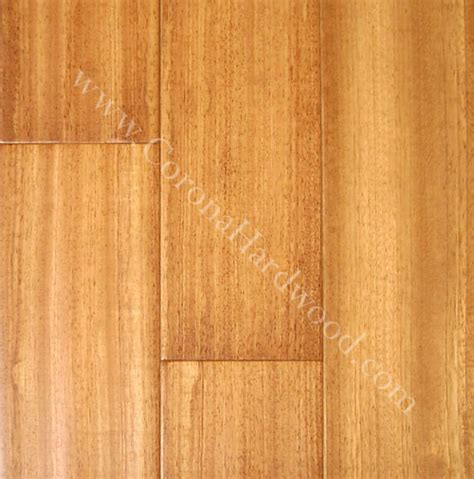 Laminate Flooring Formaldehyde Laminate Flooring Formaldehyde And Laminate Flooring