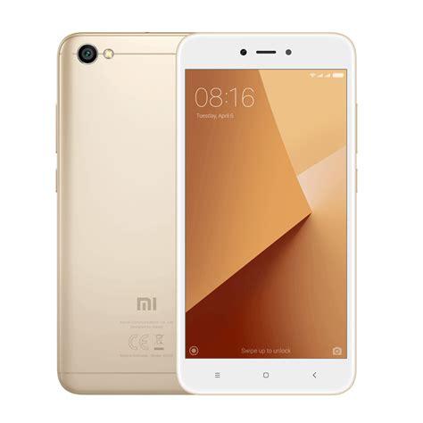 Ultra Thin Tpu For Xiaomi Redmi 2 Transparent mi redmi note 5a selecto