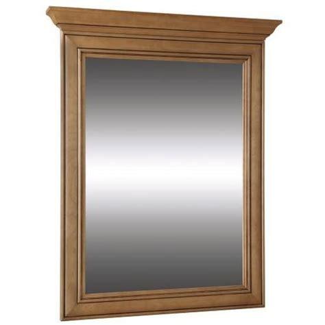 Lowes Ryerson Vanity Vanity Mirror Home Mirror Vanities And