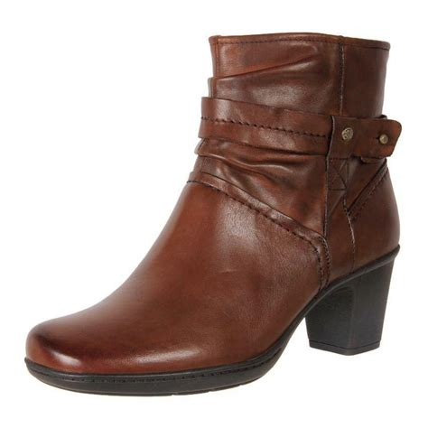 new planet shoes leather comfort low heel dress casual