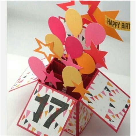 Handcrafted Gifts - entrepreneurs jaipurcityblog
