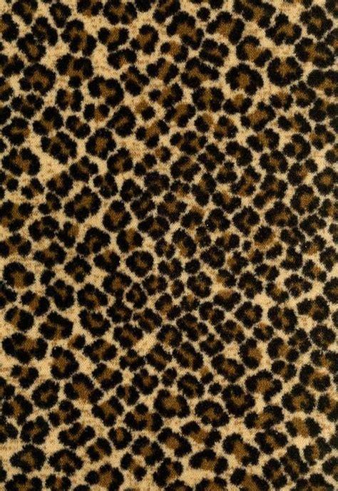 imagenes animal print imagenes animal print leopardo imagui