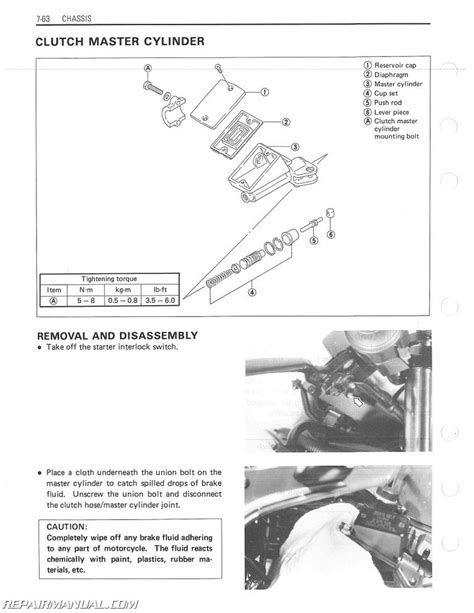 service manual do it yourself repair and maintenance 1993 chevrolet blazer service manual do 1986 1990 suzuki gsxr750 motorcycle service manual