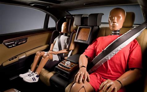 inflatable seat belts mercedes benz to introduce inflatable seat belts digital