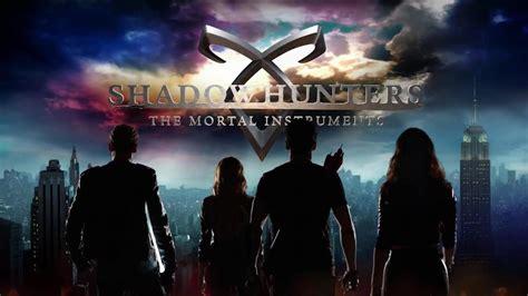 film semi di netflix shadowhunters la serie in italia su netflix